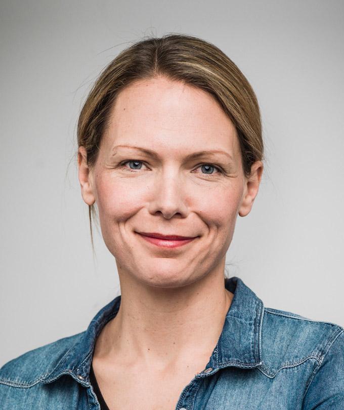 Cornelia Blasy-Steiner