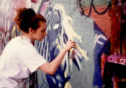 UFA (United Female Artists)